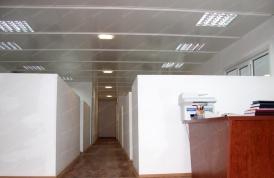 Prefabrik-Ofis-Binası-048