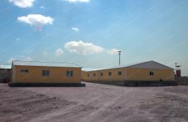 Prefabrik-Ofis-Binası-049