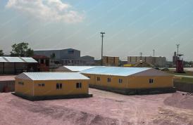 Prefabrik-Ofis-Binası-050