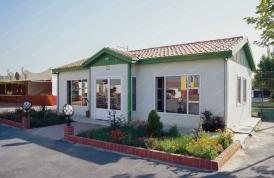 Prefabrik-Ofis-Binası-051