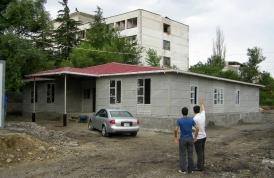Prefabrik-Ofis-Binası-052
