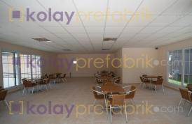 prefabrik sosyal tesis 02