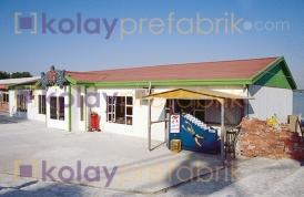prefabrik sosyal tesis 04