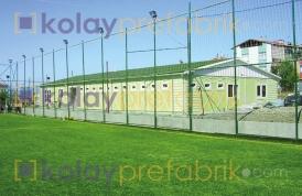 prefabrik sosyal tesis 05