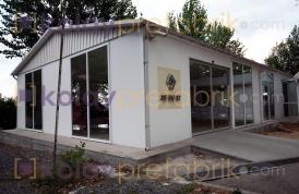 prefabrik sosyal tesis 09