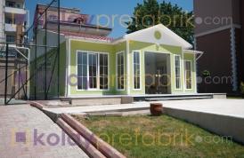 prefabrik sosyal tesis 11