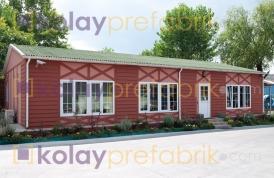 prefabrik sosyal tesis 14