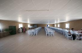 Prefarik-Yemekhane-Binası-002
