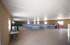 Prefarik-Yemekhane-Binası-003