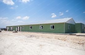 Prefarik-Yemekhane-Binası-004