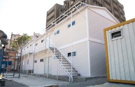 Prefarik-Yemekhane-Binası-006