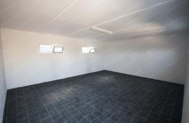 Prefarik-Yemekhane-Binası-007