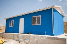 Prefarik-Yemekhane-Binası-008