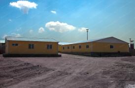 Prefarik-Yemekhane-Binası-012