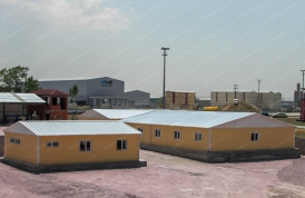 Prefarik-Yemekhane-Binası-013
