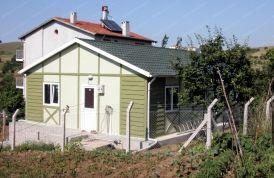 Tek-Katlı-Prefabrik-Ev-059