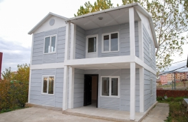 two-storey-prefabricated-house-001