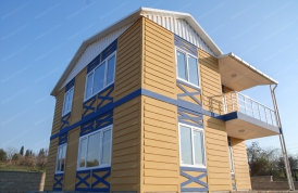 two-storey-prefabricated-house-008