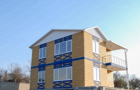 two-storey-prefabricated-house-009