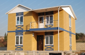 two-storey-prefabricated-house-011