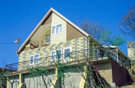 two-storey-prefabricated-house-025