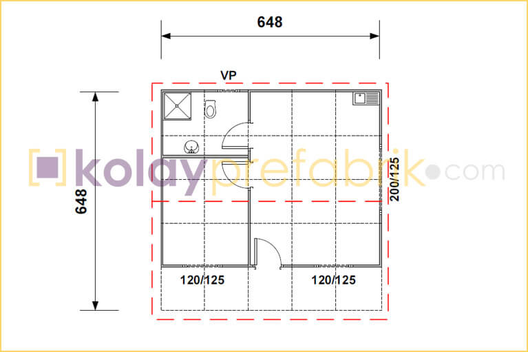 prefabrik-ev-plani-42-m2-02