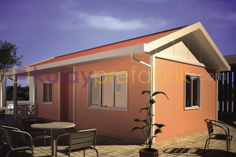 prefabrik-ev-44-m2-0201