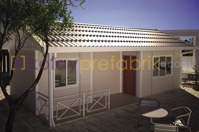 prefabrik-ev-44-m2-0202