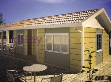 prefabrik-ev-44-m2-0203-resmi