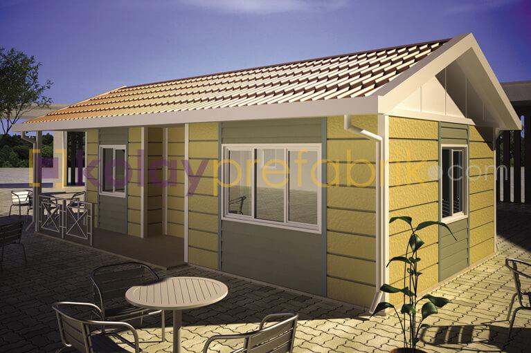 prefabrik-ev-44-m2-0203