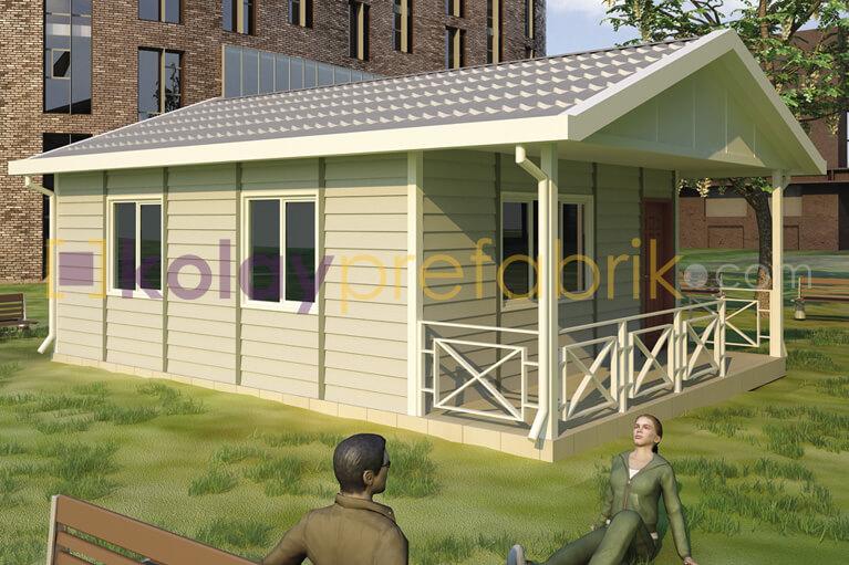 prefabrik-ev-45-m2-0202