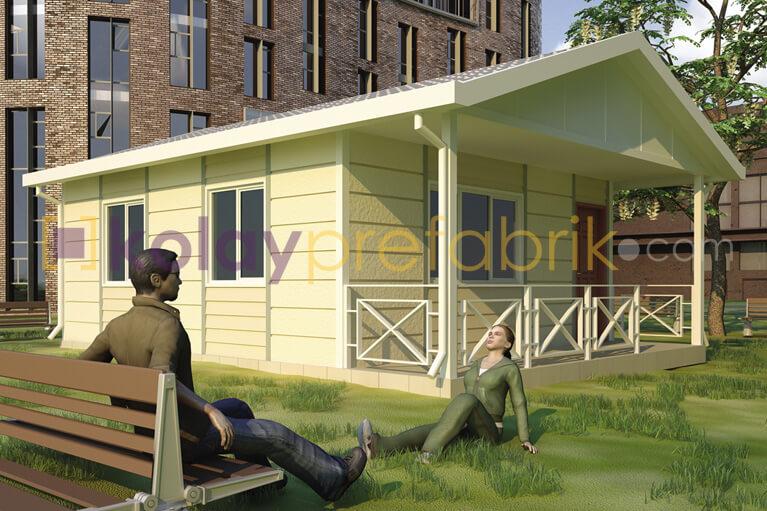 prefabrik-ev-45-m2-0203