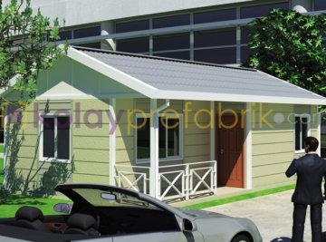 prefabrik-ev-47-m2-0103-resmi