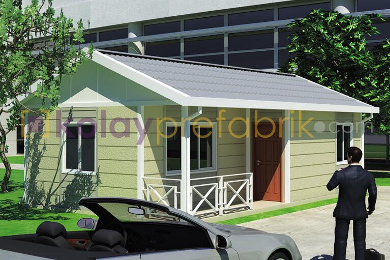 prefabrik-ev-47-m2-0103