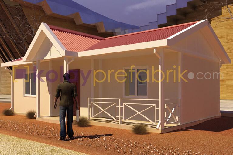 prefabrik-ev-49-m2-0101