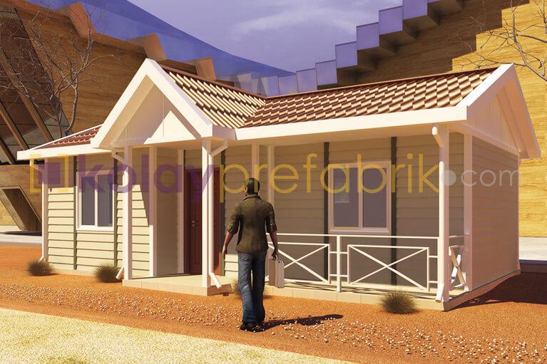 prefabrik-ev-49-m2-0102