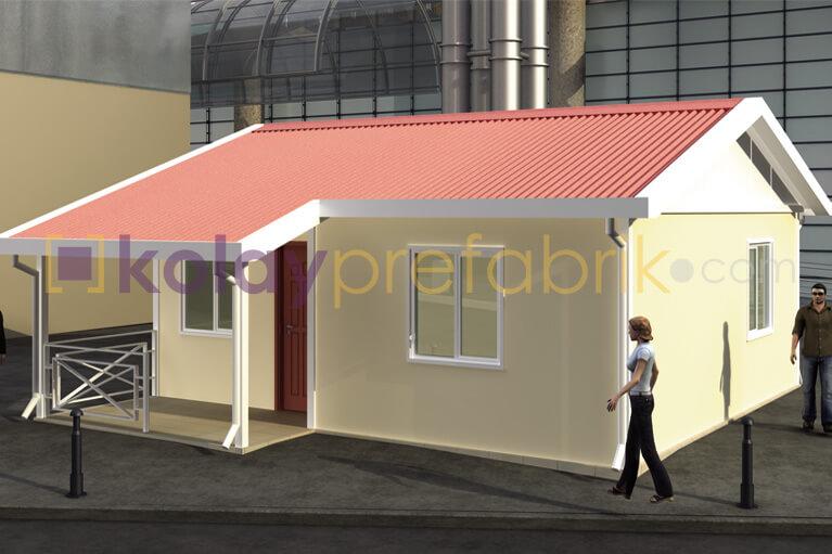 prefabrik-ev-49-m2-0201