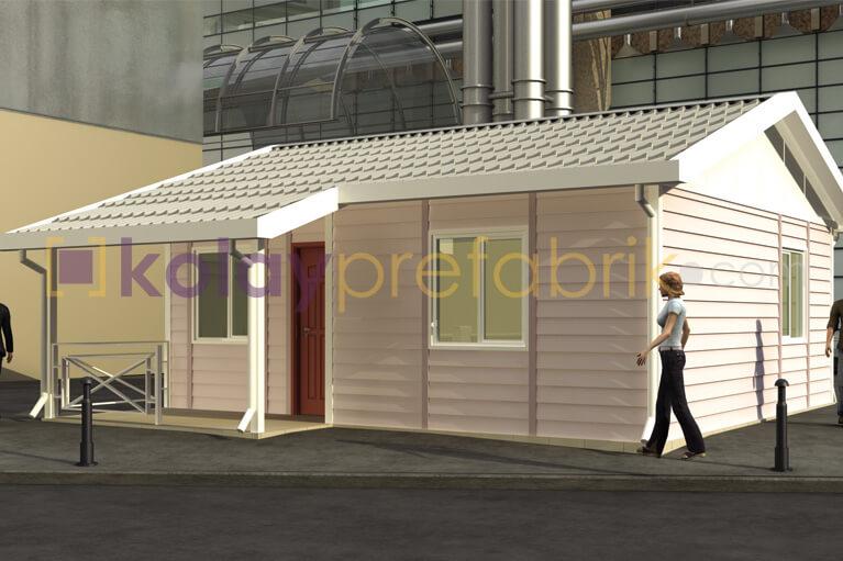 prefabrik-ev-49-m2-0202