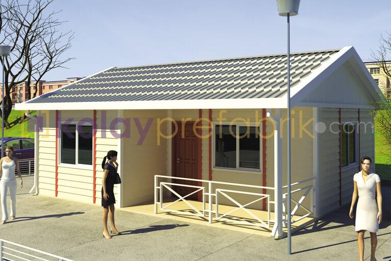 prefabrik-ev-50-m2-0102
