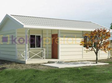 prefabrik-ev-52-m2-0203-resmi