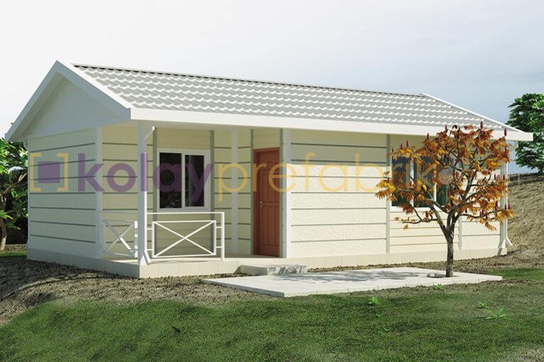 prefabrik-ev-52-m2-0203