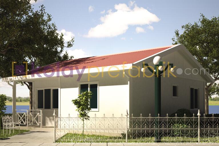 prefabrik-ev-55-m2-0101