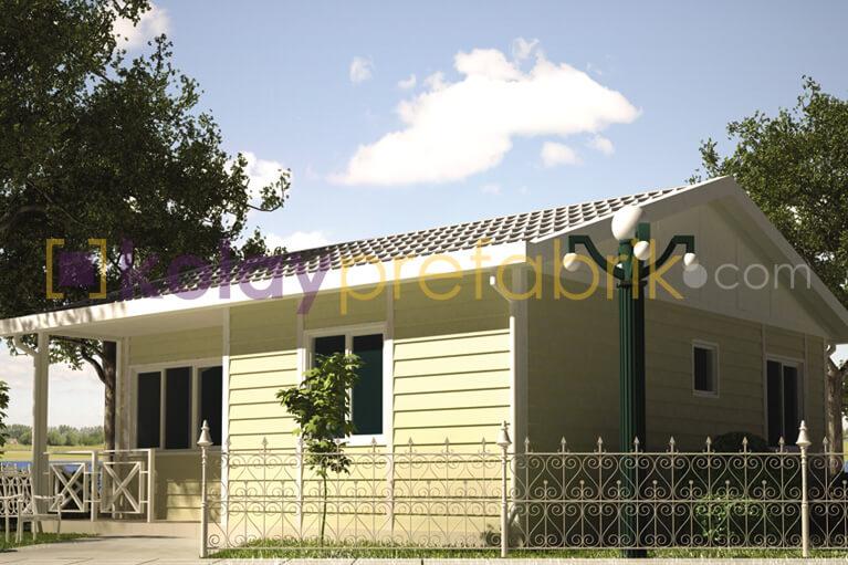 prefabrik-ev-55-m2-0102