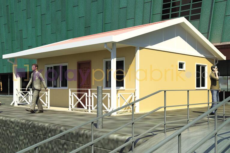 prefabrik-ev-55-m2-0201