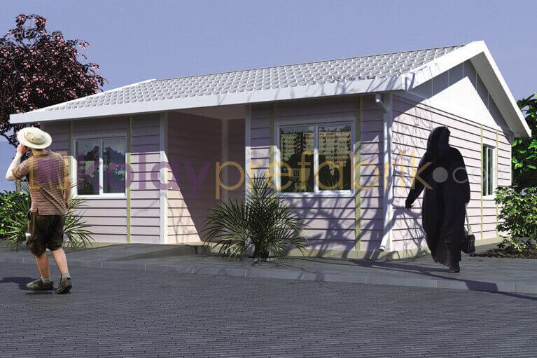 prefabrik-ev-57-m2-0202