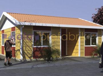 prefabrik-ev-57-m2-0203-resmi