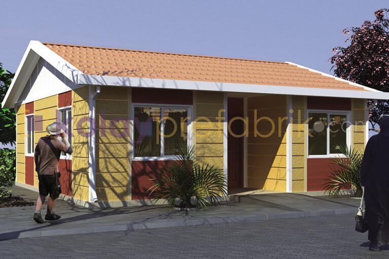 prefabrik-ev-57-m2-0203