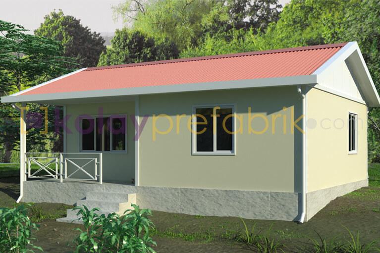 prefabrik-ev-58-m2-0201