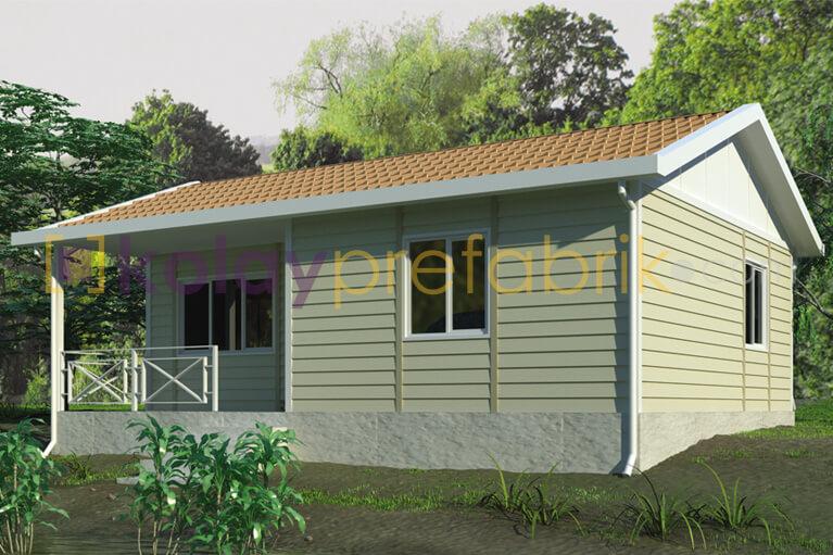 prefabrik-ev-58-m2-0202