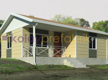 prefabrik-ev-58-m2-0203-resim